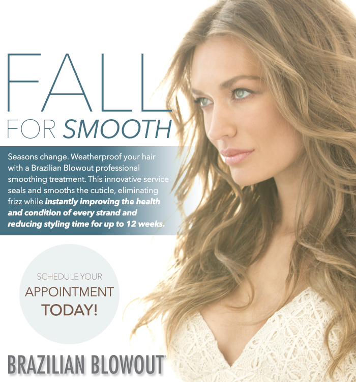 http://brazilianblowout.com/literature/fallforsmooth.png