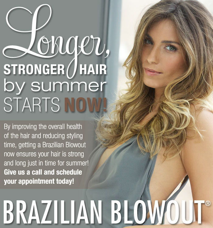 http://brazilianblowout.com/literature/winter-2.jpg